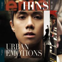 张敬轩 Urban Emotions