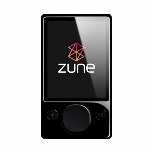 Z2K9 : Zune Crashes At Midnight of Leap Year