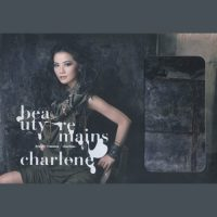 蔡卓妍 Beauty Remains