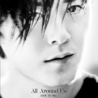 洪卓立 All Around Us